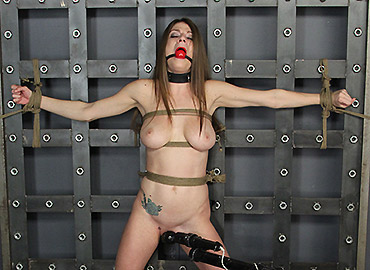 Domination submisive sexy videos